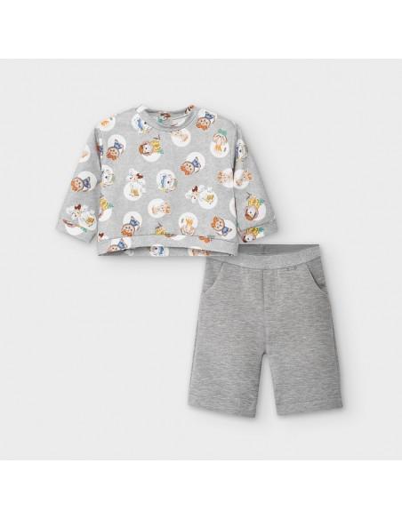 komplet-spodnie-culotte-