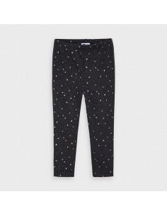 Leginsy gwiazdy