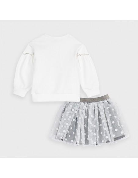 komplet-spodnica-tiul-