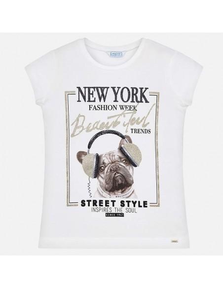 koszulka-kr-nadruk-