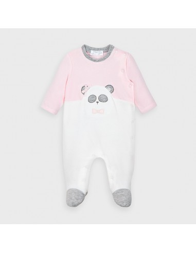 pizama-panda-
