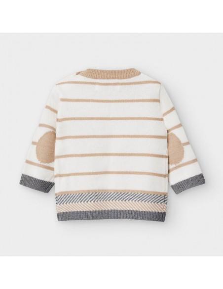 sweter-paski-