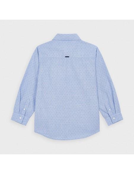 koszula-dr-drobne-wzory-