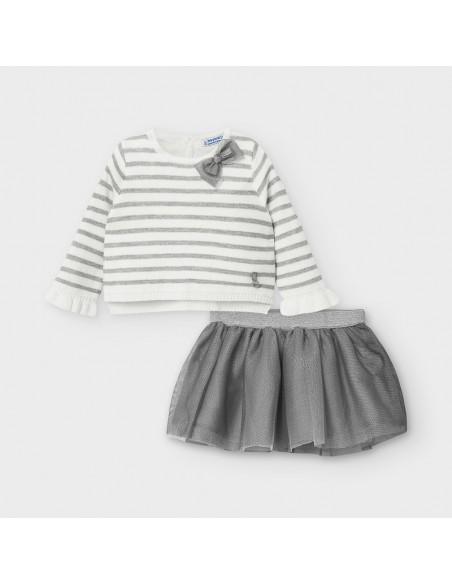 komplet-spodnica-trykottiul-