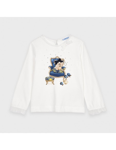 koszulka-dr-piesek-