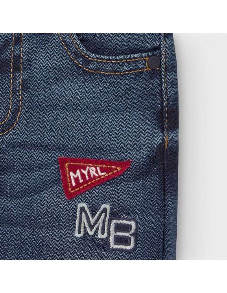 spodnie-jeans-jodelka-