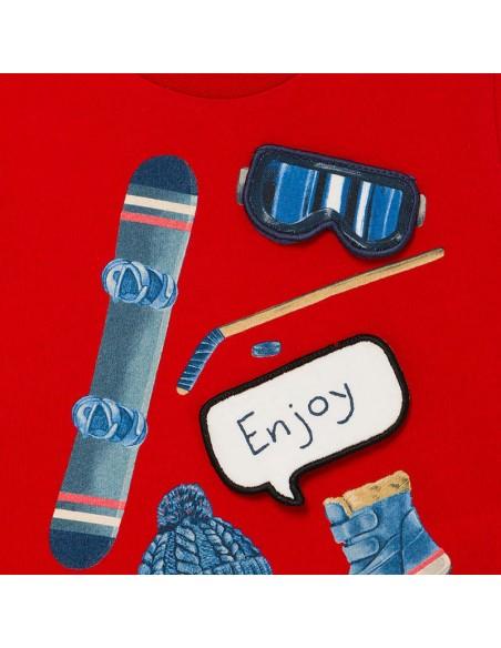koszulka-dr-play-with-ski-