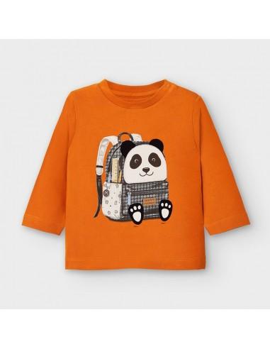 koszulka-dr-plecak-