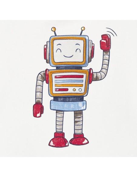 koszulka-dr-robot-