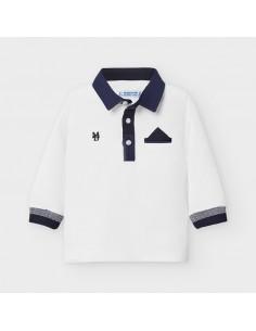 Koszulka polo d/r
