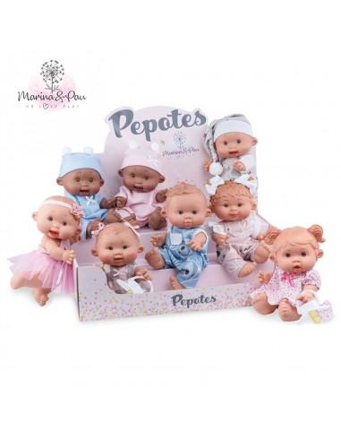 lalka-pepotes-pepote-964