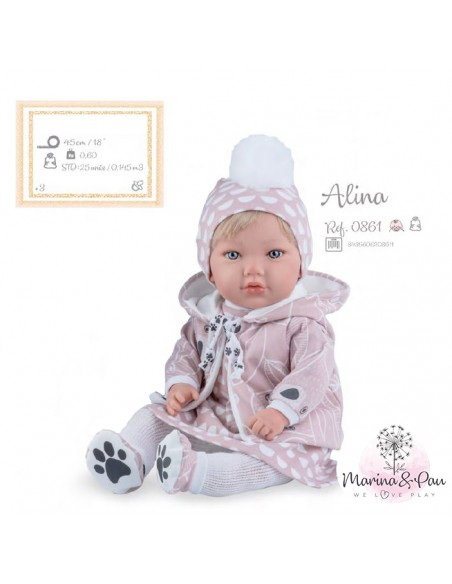 lalka-alina-861