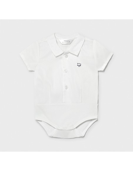 body-koszulowe-kr-