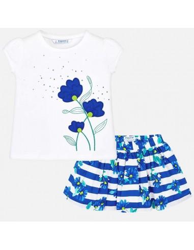 komplet-spodnica-kwiat-haft-
