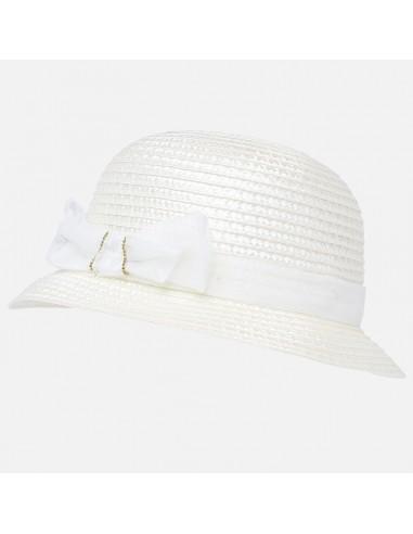 kapelusz-