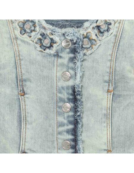 kurtka-jeans-