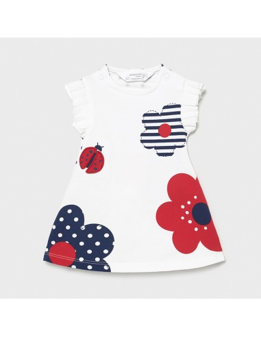 sukienka-w-kwiaty-