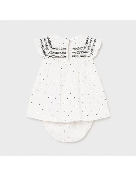 sukienka-lniana-