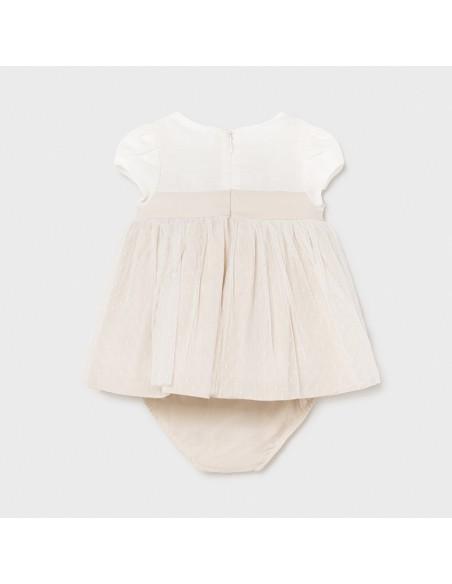 sukienka-ceremonia-laczona-