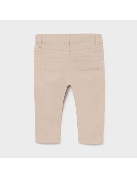 spodnie-serza-slim-fit-basic-