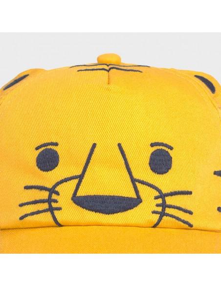 czapka-z-daszkiem-tygrys-