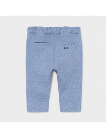 spodnie-dlugie-dzianina-