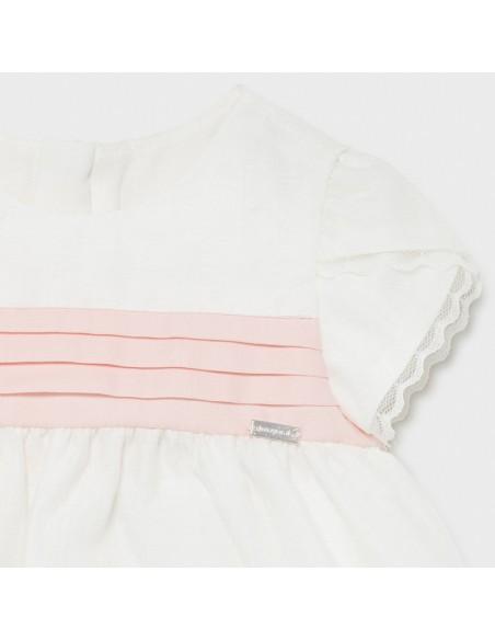 sukienka-wizytowa-wstazka-