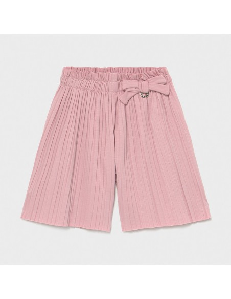 spodnie-plisowane-kuloty-
