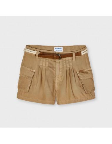 spodnie-krotkie-