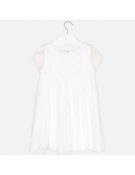 sukienka-haft-