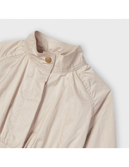 kurtka-przeciwwiatrowa-
