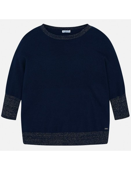 sweter-z-lureksowa-nicia-
