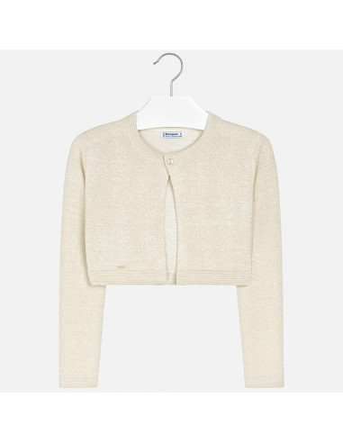 sweter-rozpinany-dzianina-
