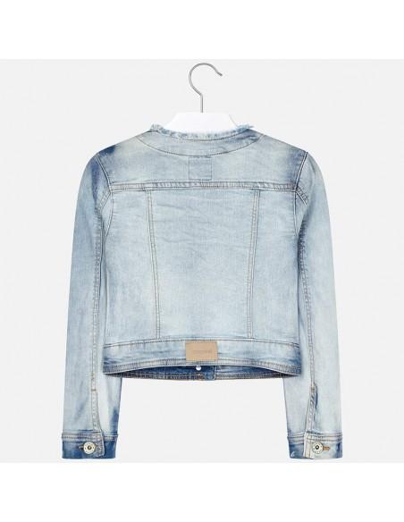 kurtka-jeans-fantazja-