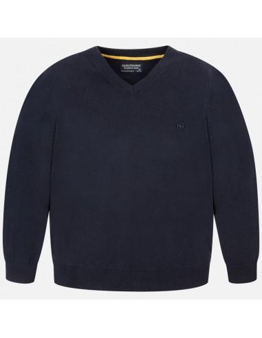 sweter-bawelna-