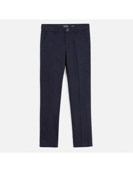 spodnie-klasyczne-basic-