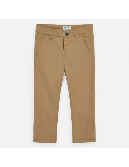 spodnie-klasyczne-serza-