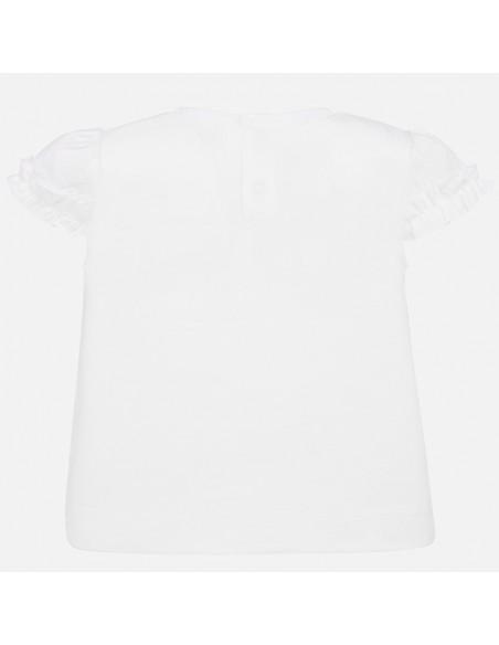 koszulka-kr-groszki-