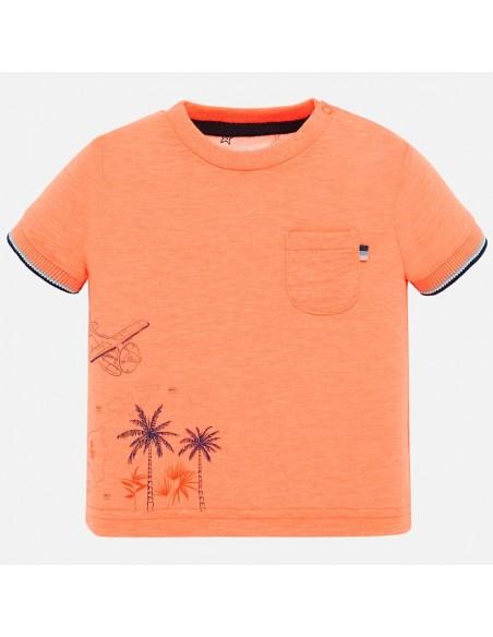 koszulka-kr-