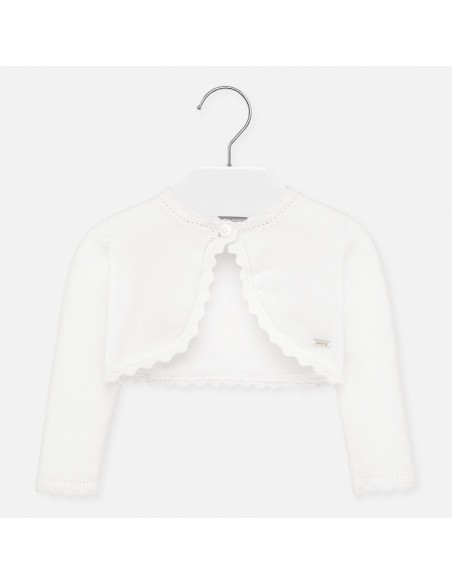 sweter-rozpinany-