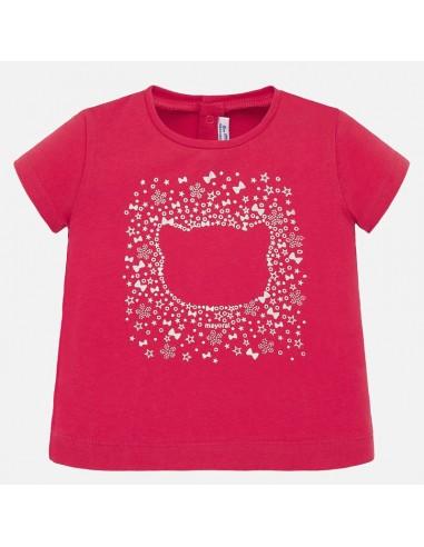 koszulka-kr-basic-
