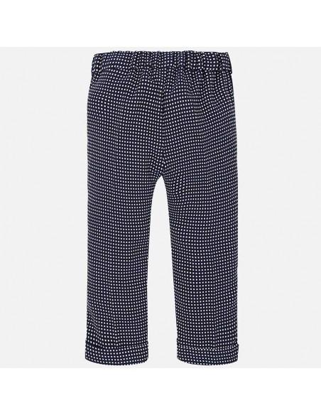 spodnie-jogger-z-paskami-