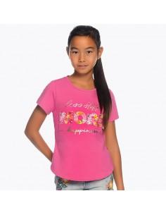 Koszulka k/r more