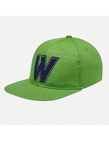 czapka-w-