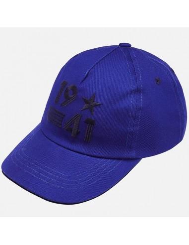 czapka-haftowana-1941-
