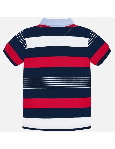 koszulka-polo-paski-kr-