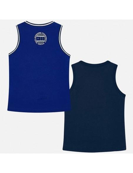 kompl-2-koszulki-ramiaczka-
