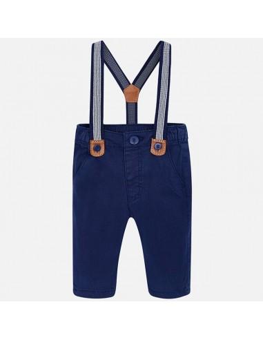 spodnie-dlugie-szelki-