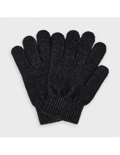 Rękawiczki gładkie