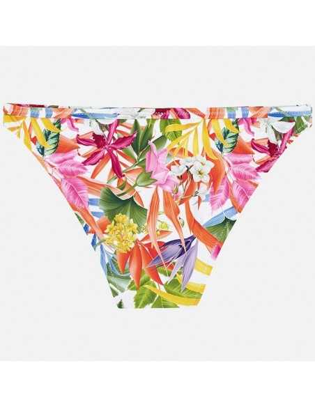 bikini-we-wzory-z-falbanka-